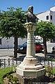 Monumento ao Professor Joaquim Marques Polvora - Sesimbra - Portugal (50161735761).jpg
