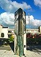 Monumento aos Bombeiros - Mealhada - Portugal (11643428183).jpg