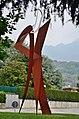 Monumento del dirigibile.JPG
