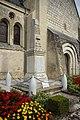 Monuments aux Morts - Continvoir.jpg