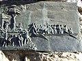 Monumentul lui Tudor Vladimirescu, Târgu Jiu img0581.jpg
