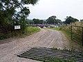 Mooroak Farm - geograph.org.uk - 26695.jpg