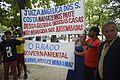 Moradores da Cidade de Deus protestam contra ação policial-3.jpg