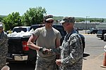 Morale remains high during National Guard flood activation 110603-F-TF102-012.jpg