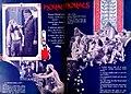 Morals (1921) - 9.jpg