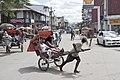 Moramanga, Madagascar (4548344532).jpg