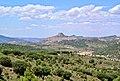 Morella, Castellón, Spain - panoramio (3).jpg