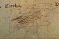 Morelos signature.jpg
