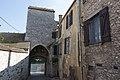 Moret-sur-Loing - 2014-09-08 - IMG 6300.jpg