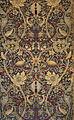Morris Bullerswood carpet detail c 1889.jpg