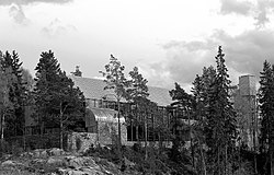 Mortensrud church, MRBK-11-2sh.jpg
