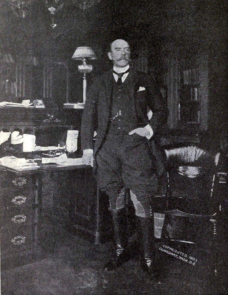 Mortimer Durand.jpg