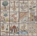 Mosaic Tribes.jpg