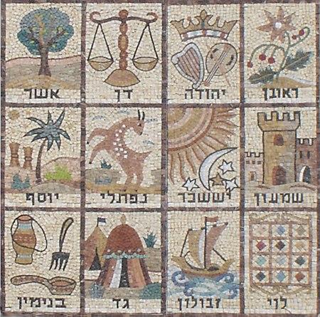 Bani_Israel