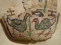 Mosaique de Pelagius.jpg