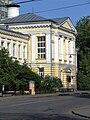 Moscow, Abrikosovsky 1 May 2008 04.JPG