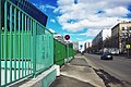 Moscow, Argunovskaya Street (30893533261).jpg