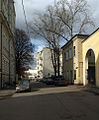 Moscow, Chisty Lane 4-3.jpg