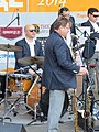 Moscow Jazz Orchestra in Vologda 2014-07-18 0452.jpg
