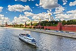 Moscow Kremlin from Bolshoy Moskvoretsky Bridge.jpg