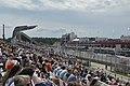 Moscow Raceway - panoramio (8).jpg