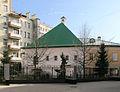 Moscow SrednyiOvchinnikovskyLane10b.jpg