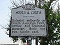 Moses A. Curtis (3640859307).jpg