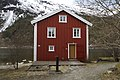 Mosjøen, Helgeland, Nordland, Norway - panoramio (1).jpg