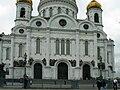Moskva cerkva Krista spasiteľa..jpg