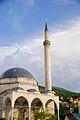 Mosque in Prizren.jpg