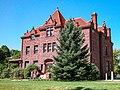 Moss Mansion NRHP 82003181 Montana2.jpg