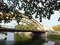 Most Zwierzyniecki we Wrocławiu DSCF4932.jpg