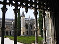 Mosteiro da Batalha - Claustro 3.jpg
