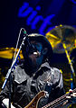 Motörhead - Rock am Ring 2015-0305.jpg
