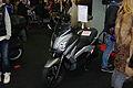 MotoBike-2013-IMGP9532.jpg