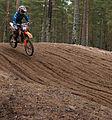 Motocross in Yyteri 2010 - 37.jpg