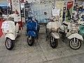 Motodays 2015 109.JPG