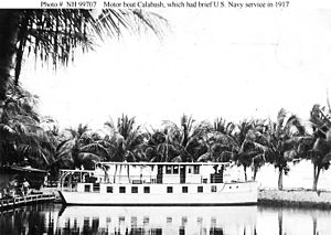 Motorboat Calabash (1912).jpg