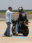 Motorcycle Safety Course 110608-G-KY418-072.jpg