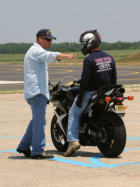 File:Motorcycle Safety Course 110608-G-KY418-072.jpg