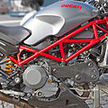 Motorcycle engine 14 2012.jpg