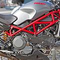 Motorcycle engine 14 2012.jpg