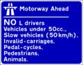 Motorway Ahead (IRL).PNG