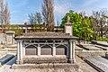Mount Jerome Cemetery - 115265 (26308052660).jpg