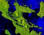 Mount Mayon, Philippines (41437510155).jpg