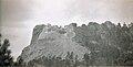 Mount Rushmore Under Construction.jpg