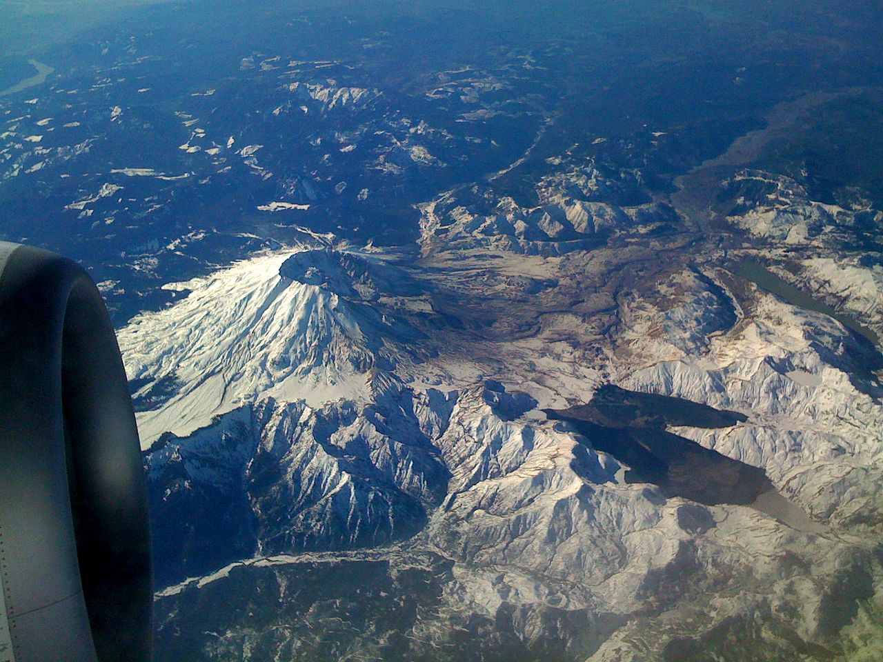 potassium argon dating mt st helens In this article, we will be going over potassium-argon dating (k-ar) to explain the flaws, assumptions, and cherry-picking in dating methods that are said to be - keith swenson, author who went on the expedition to gather igneous rock with dr steven austin, is the lava dome at mount st helens really a.