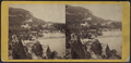 Mount Taurus from Stony Point, by E. & H.T. Anthony (Firm) 2.png