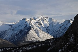 Mountain road trip to Banff springs (23793130931).jpg
