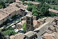 Moustiers Sainte Marie 05.jpg